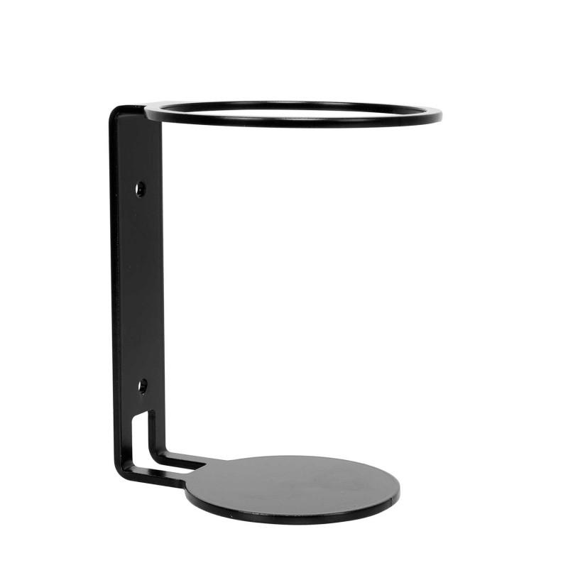 Vebos wall mount Amazon Echo Gen 2 black