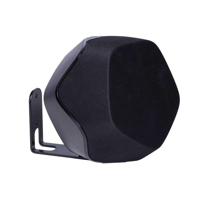 Vebos wall mount B&O Beoplay S3 rotatable black