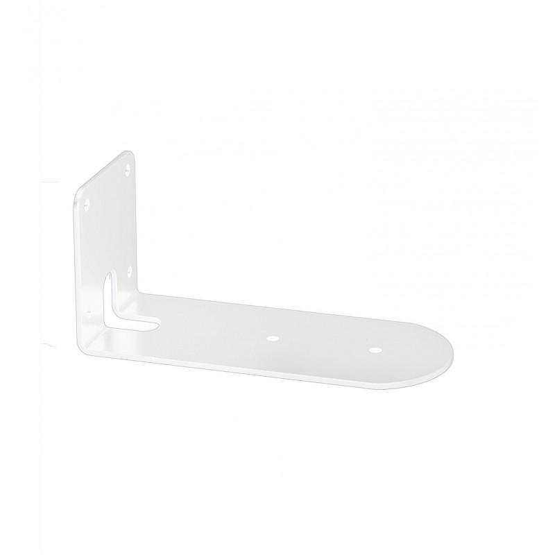 Vebos wall mount Bluesound Pulse 2 white