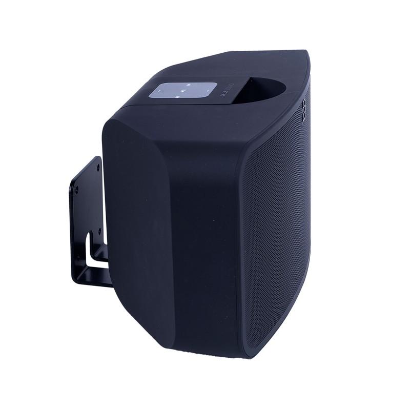 Vebos wall mount Bluesound Pulse Mini black