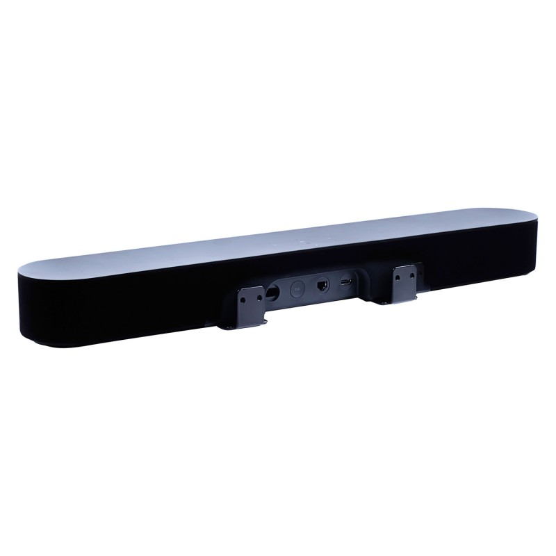 Vebos wall mount Sonos Beam black