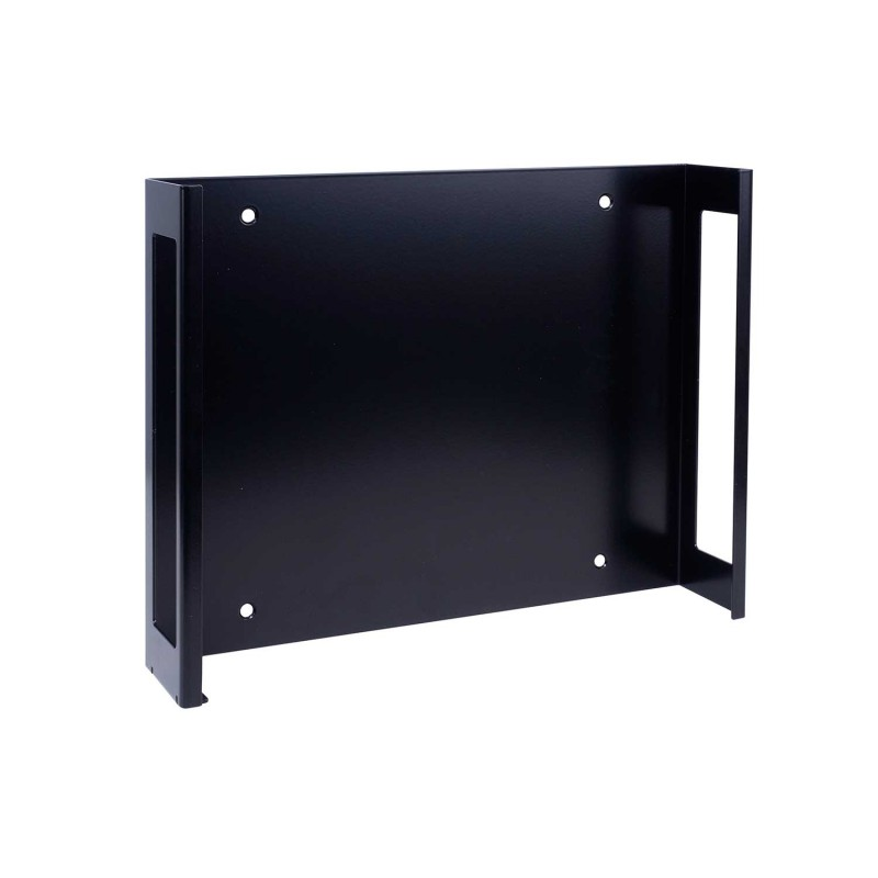 Vebos wall mount Xbox One X