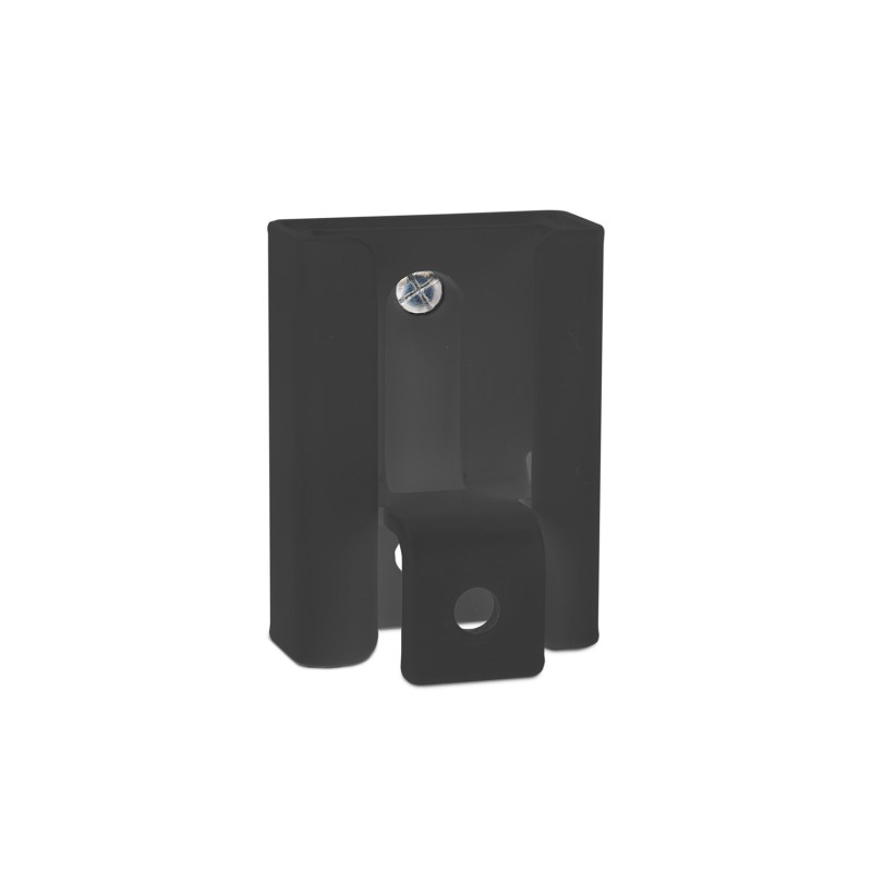 Vebos portable wall mount Yamaha Musiccast WX 010 black