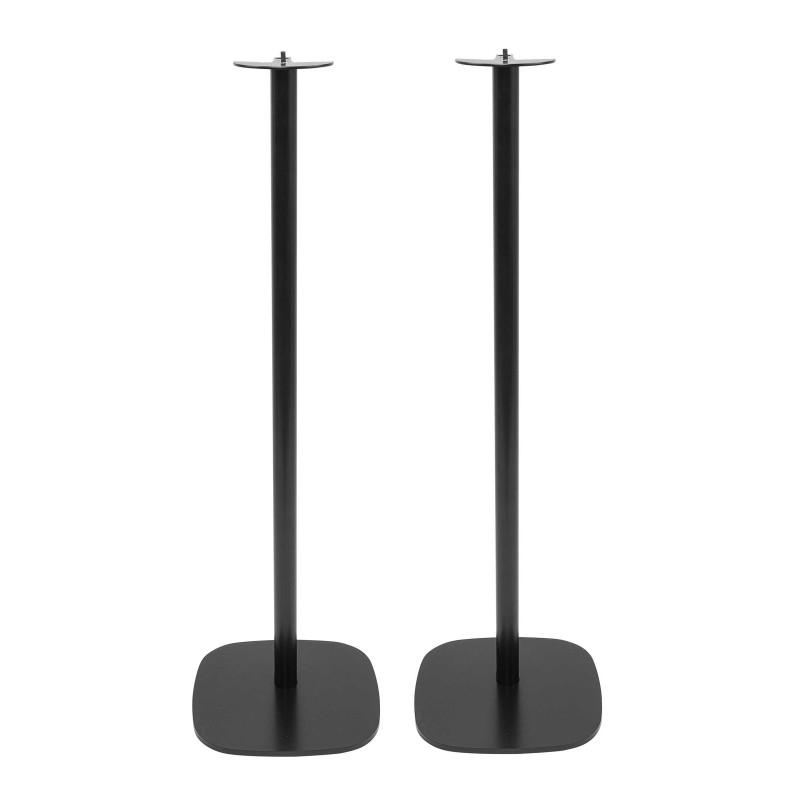 Vebos floor stand Samsung R5 WAM5500 set