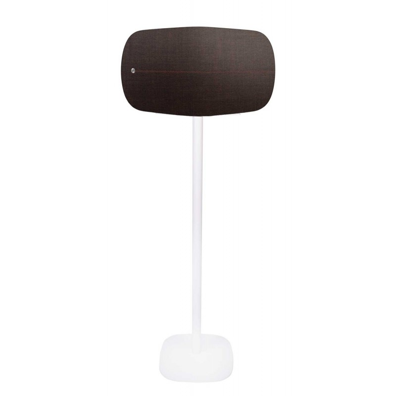 Vebos floor stand B&O BeoPlay A6 white