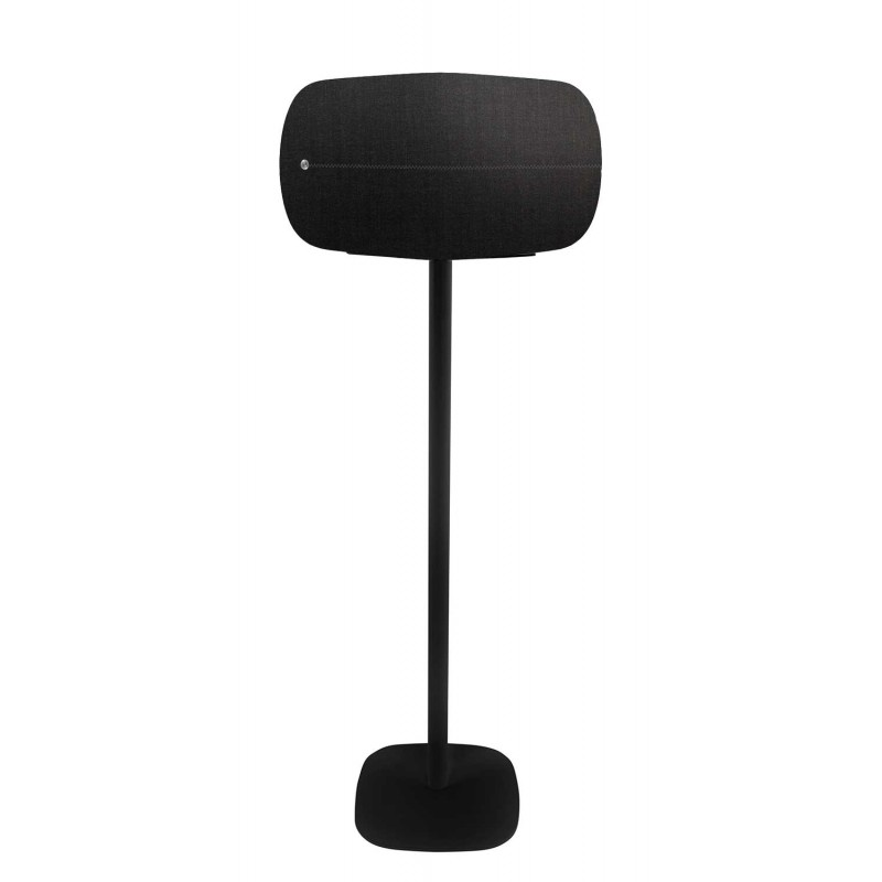 Vebos floor stand B&O BeoPlay A6 black
