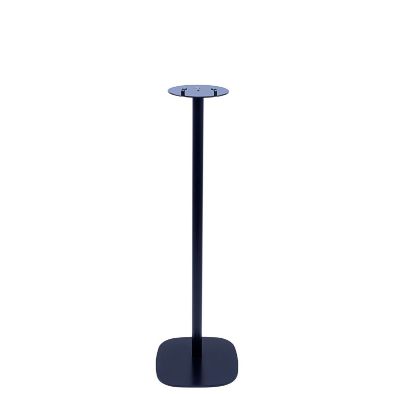 Vebos floor stand B&O BeoPlay M5 black