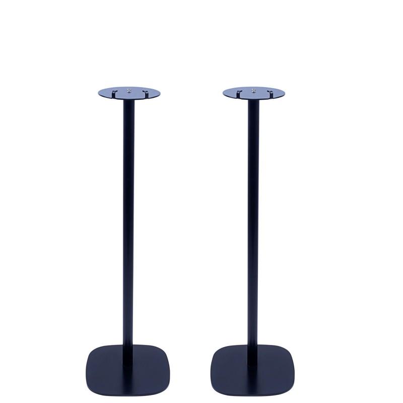 Vebos floor stand B&O BeoPlay M5 black set