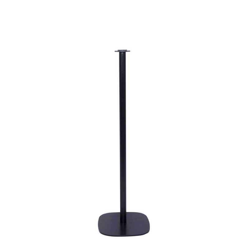 Vebos floor stand B&O BeoPlay S3 black