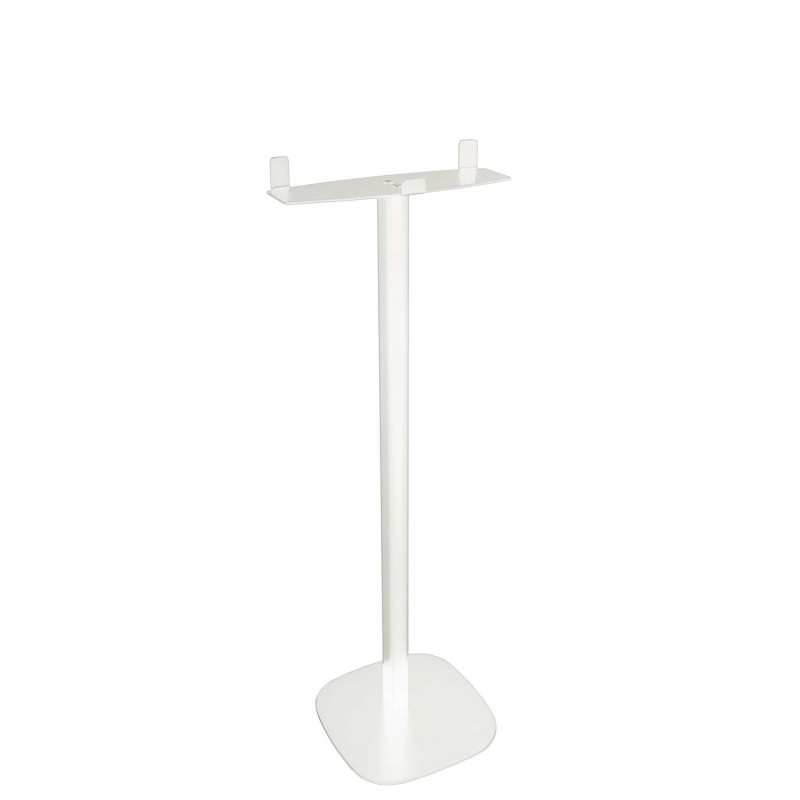 Vebos floor stand Bose Soundtouch 20 white