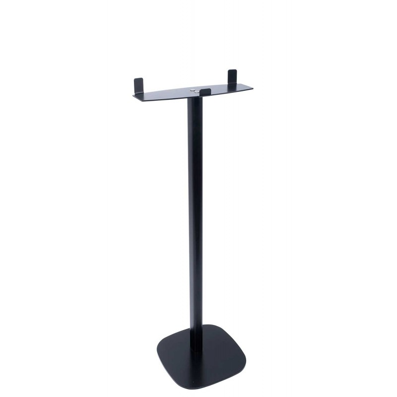 Vebos floor stand Bose Soundtouch 20 black