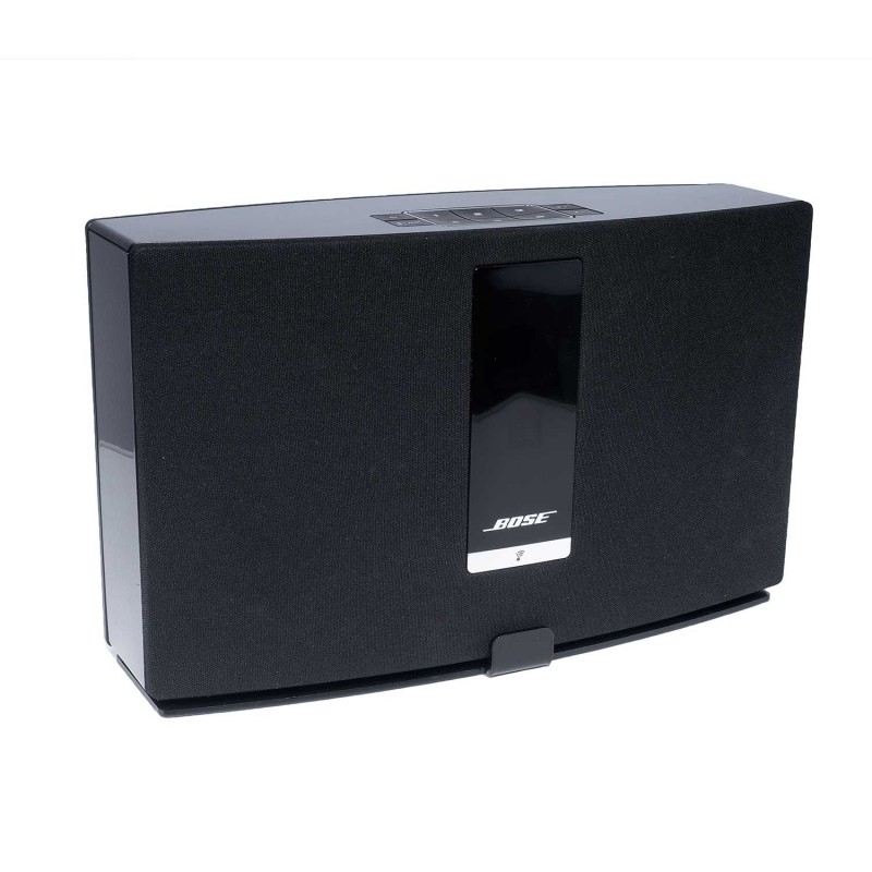 Vebos wall mount Bose Soundtouch 20 black