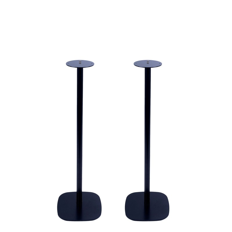 Vebos floor stand Harman Kardon Citation 100 black set
