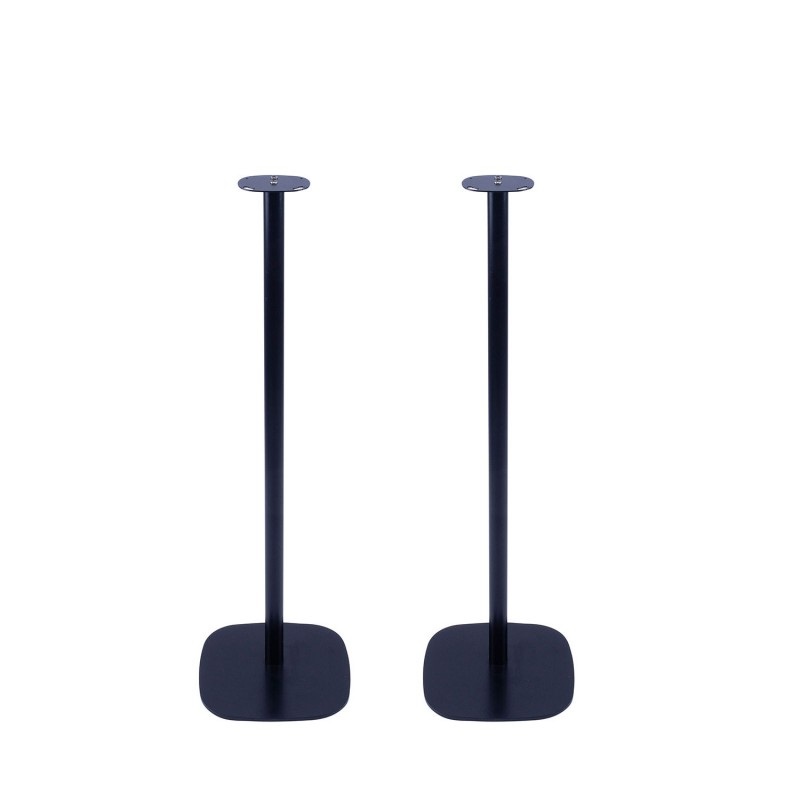 Vebos floor stand Harman Kardon Citation Surround black set