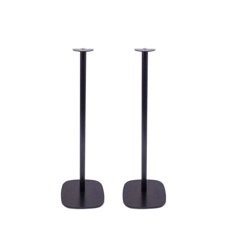 Vebos floor stand Harman Kardon Omni 10 black set