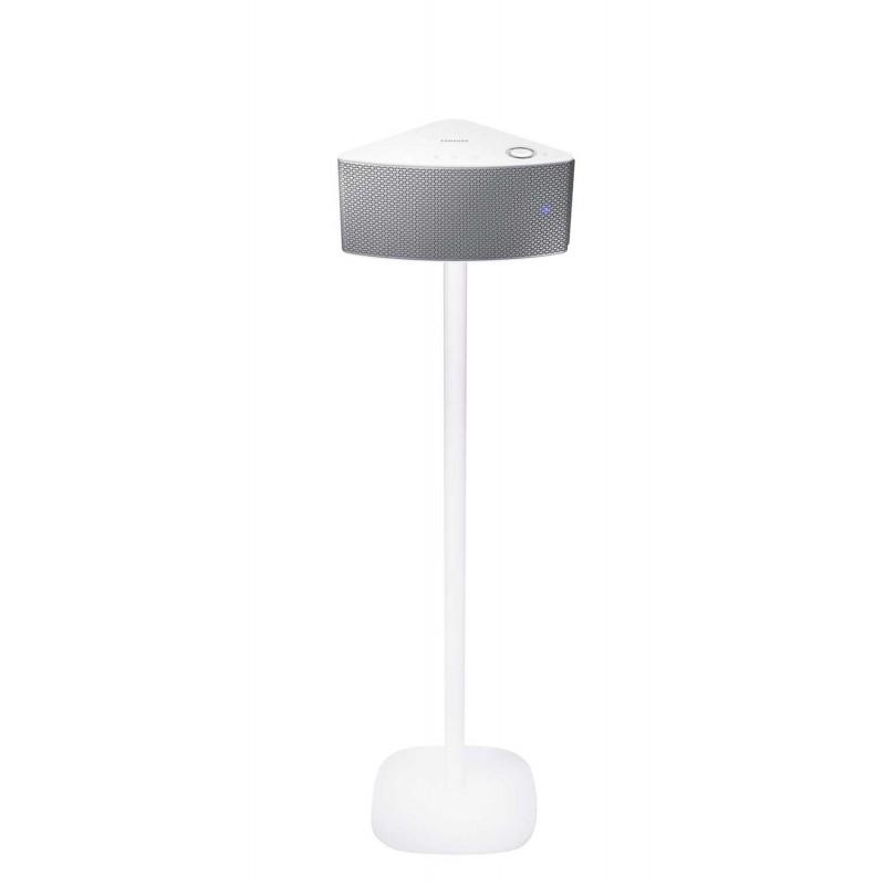 Vebos floor stand Samsung M3 WAM351 white