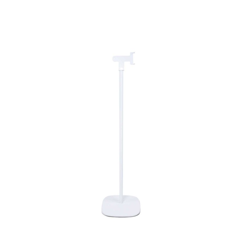 Vebos floor stand Sonos Play 3 white