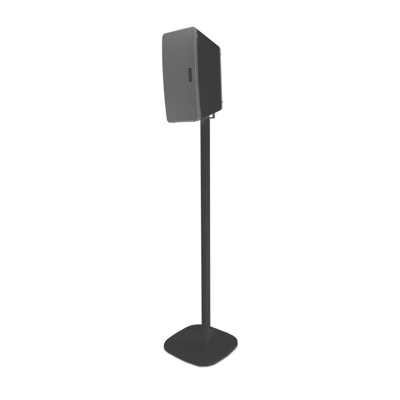 Vebos floor stand Sonos Play 3 black