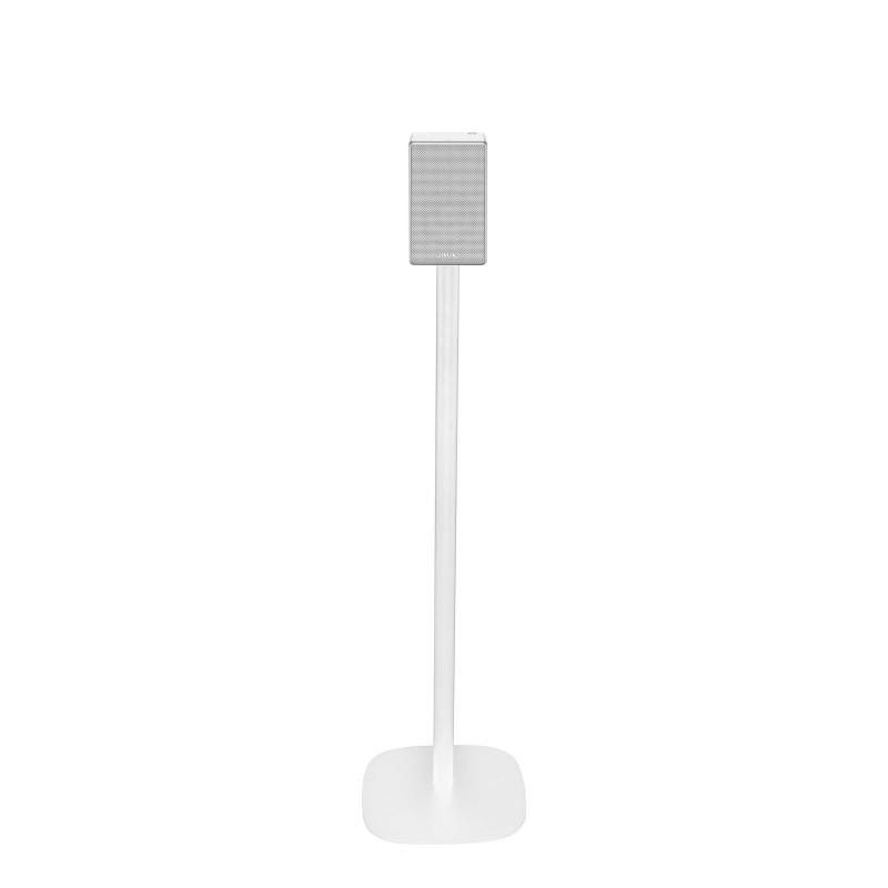 Vebos floor stand Sony SRS-ZR5 white