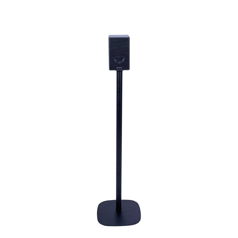 Vebos floor stand Sony SRS-ZR5 black