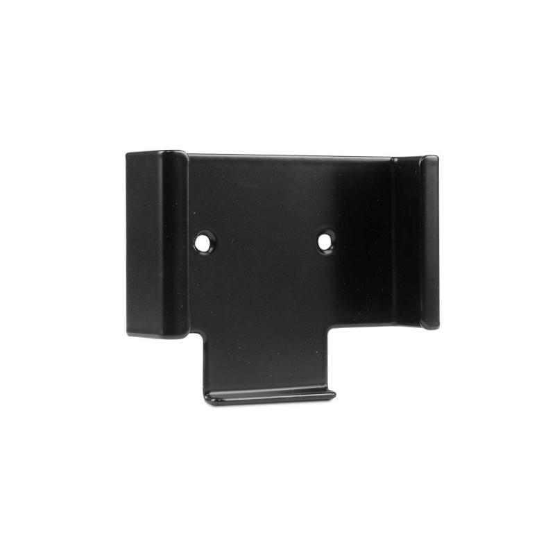 Vebos wall mount Apple TV 3