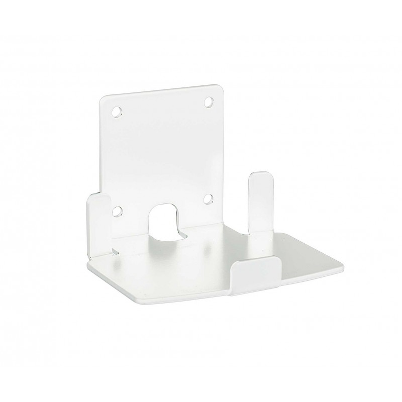 Vebos wall mount Bose Soundtouch 10 white