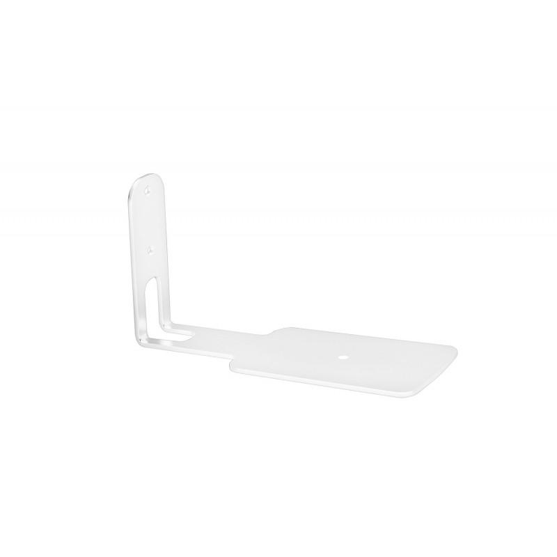Vebos wall mount KEF LSX white
