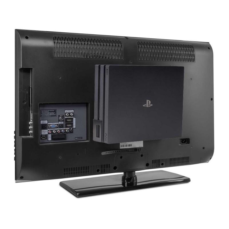 Vebos wall mount Playstation 4 Pro