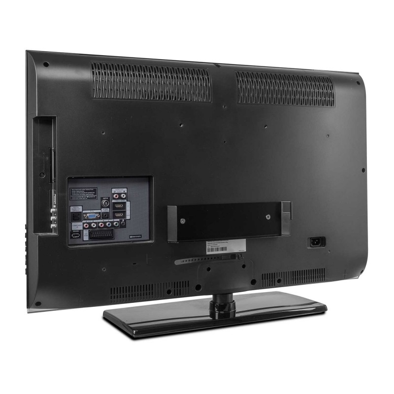 Vebos wall mount Playstation 4 Slim