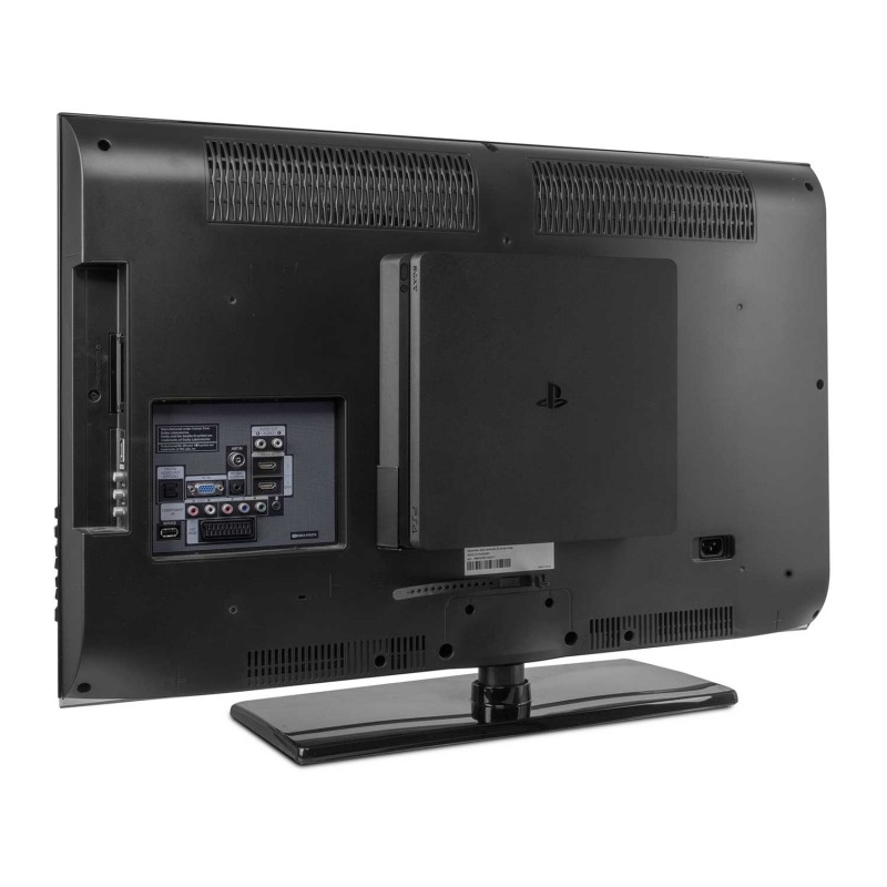 Vebos wall mount Playstation 4 Slim