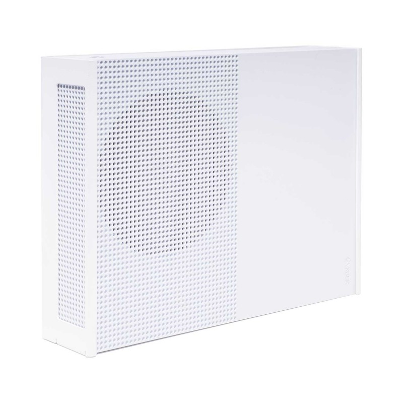 Vebos wall mount Xbox One S