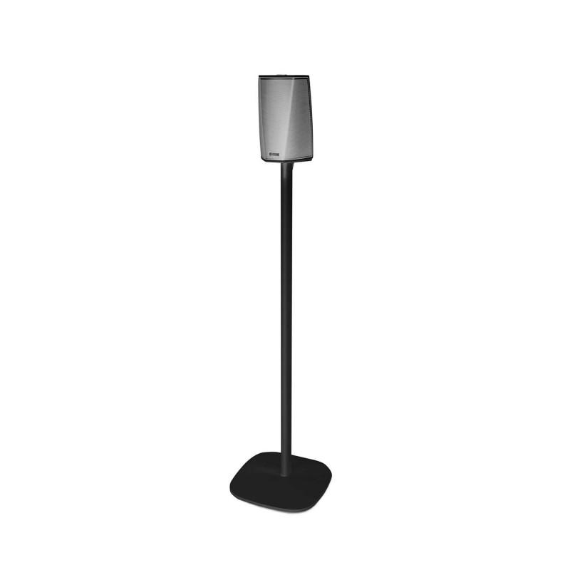 Vebos floor stand Denon Heos 1 black