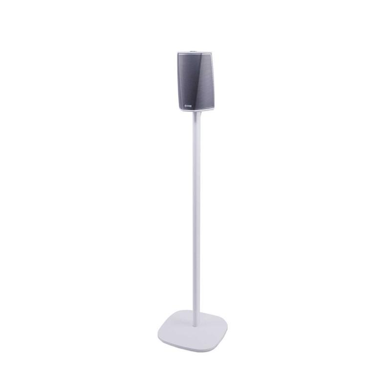 Vebos floor stand Denon Heos 1 white