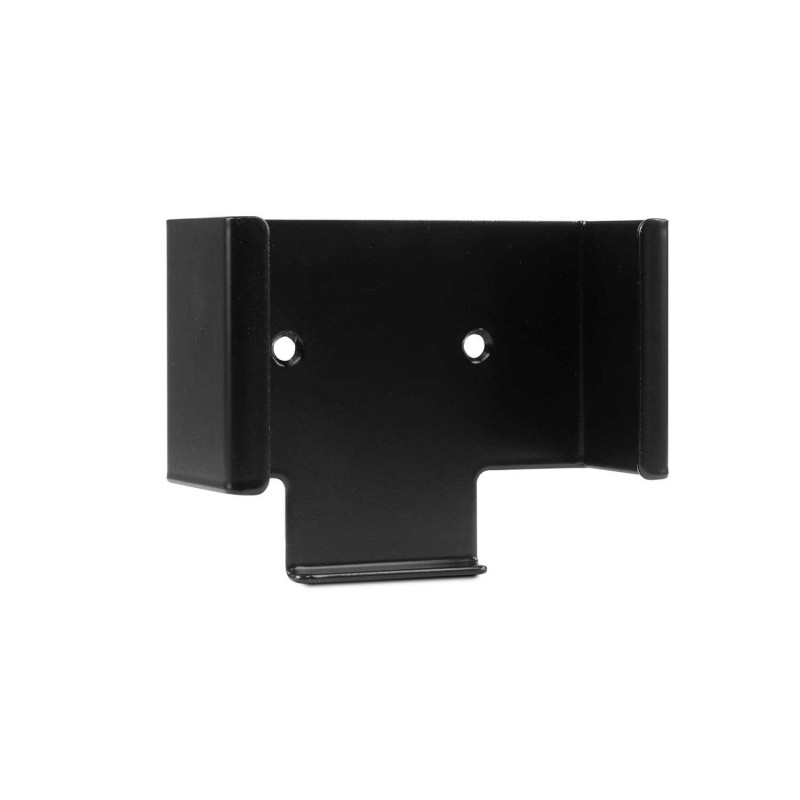 Vebos wall mount Apple TV 4