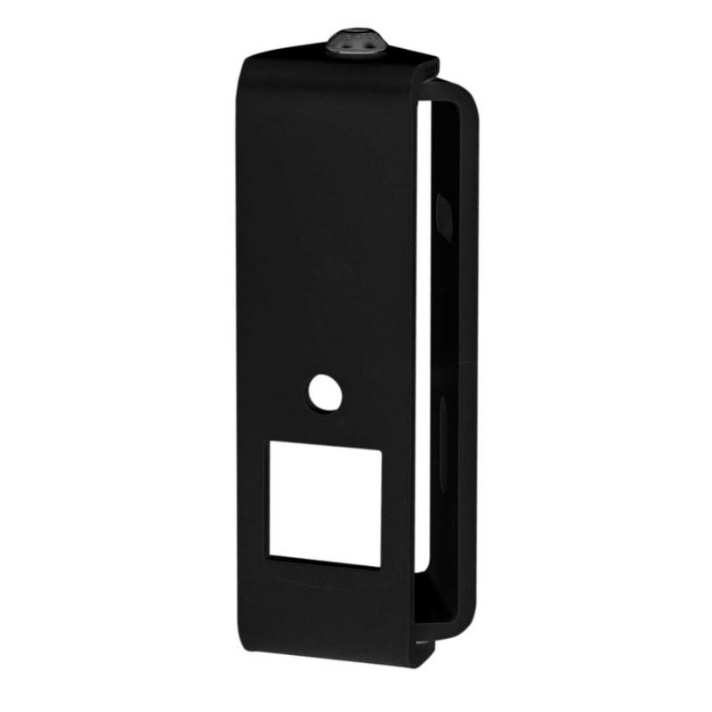 Wall bracket Sonos Play 1 black
