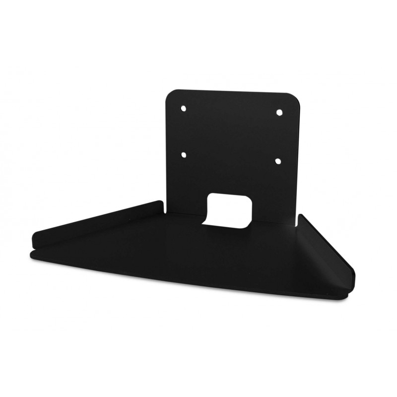 Wall bracket Sonos Play 5 black