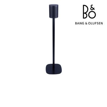 bang olufsen floor stand