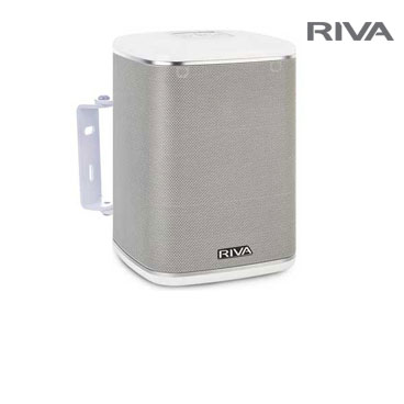 riva concert wall mount