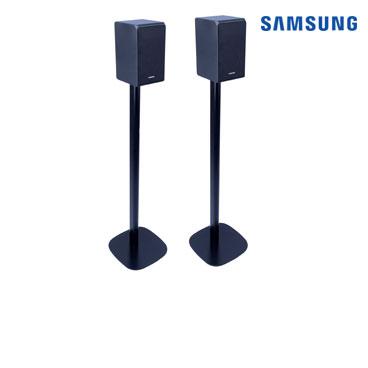 floor stand samsung hw-Q950A